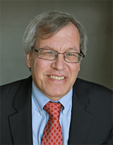 Chemerinsky Photo